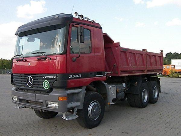 slide-kamion1
